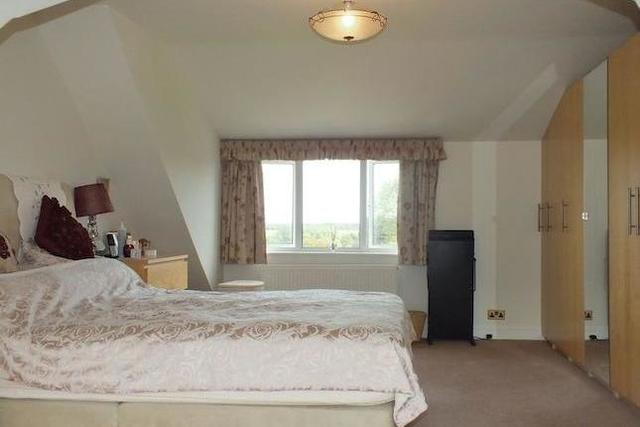 Image of 4 bedroom Detached house for sale in Bridewell Close North Leigh Witney OX29 at Bridewell Close, North Leigh, Witney OX29