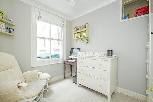 Image of 2 bedroom Flat for sale in Fawe Park Road London SW15 at Fawe Park Road, London SW15