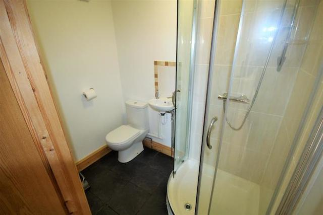 Image of 4 bedroom Detached house for sale in Brighton Road Lancing BN15 at Brighton Road, Lancing BN15