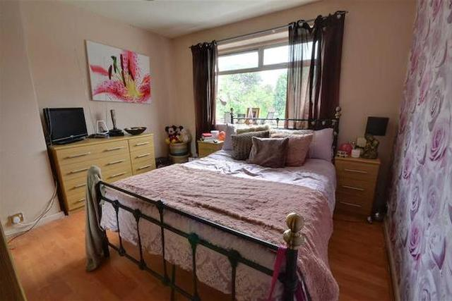 Image of 4 bedroom Semi-Detached house for sale in Clarkson Close Denton Manchester M34 at Clarkson Close, Denton, Manchester M34