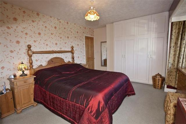 Image of 2 bedroom Semi-Detached house for sale in Halifax Road Brighouse HD6 at Halifax Road, Hove Edge, Brighouse HD6