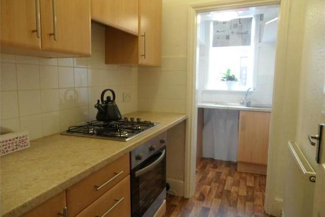 Image of 2 bedroom Terraced house to rent in Bradford Road Bailiff Bridge Brighouse HD6 at Bradford Road, Brighouse, West Yorkshire HD6