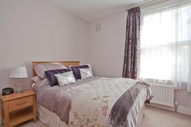 Image of 3 bedroom Terraced house for sale in Edric Road London SE14 at Edric Road, New Cross SE14
