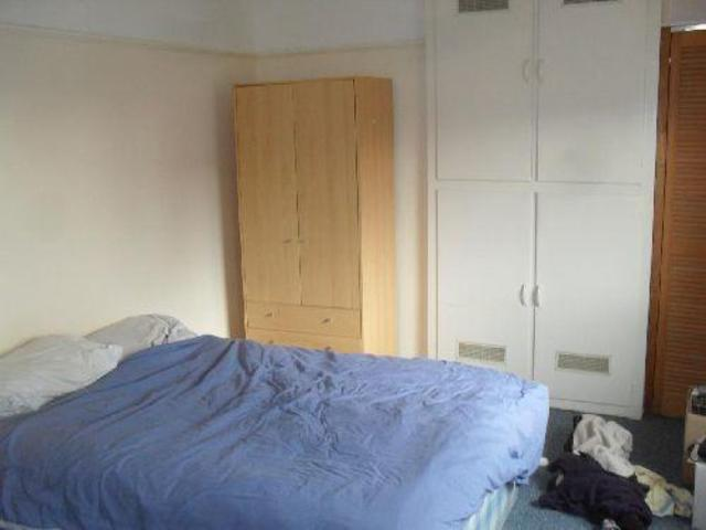 Image of 4 bedroom  to rent in Camborne Road Horfield Bristol BS7 at Cambourne Road, Horfield, Bristol BS7