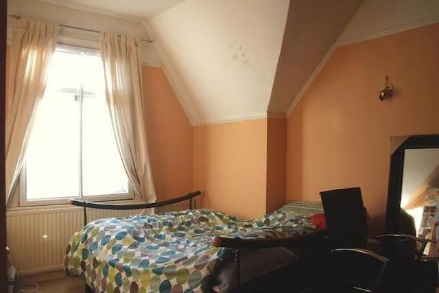 Image of 1 bedroom Property to rent in Grange Road London SE25 at Grange Road, London SE25
