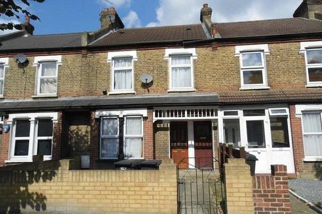 Image of 2 bedroom Property for sale in Morland Road Addiscombe Croydon CR0 at Morland Road, Addiscombe, Croydon CR0