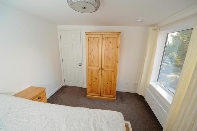 Image of 1 bedroom Room to rent in Bromyard Road Worcester WR2 at Bromyard Road, St Johns WR2