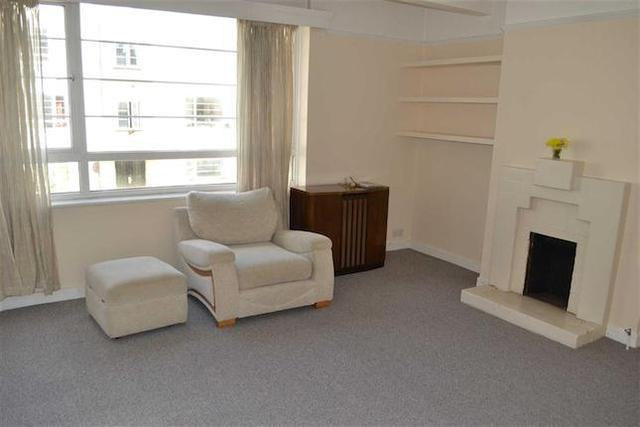 2 Bedroom Flat To Rent In The Close Muswell Avenue London N10
