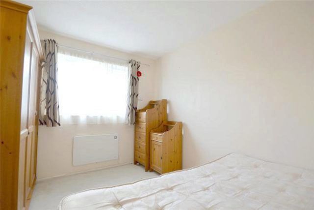 1 Bedroom Flat To Rent In Coe Avenue London SE25