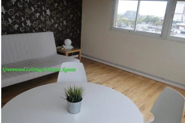 image of 1 bedroom flat to rent in ingestre place london w1f at