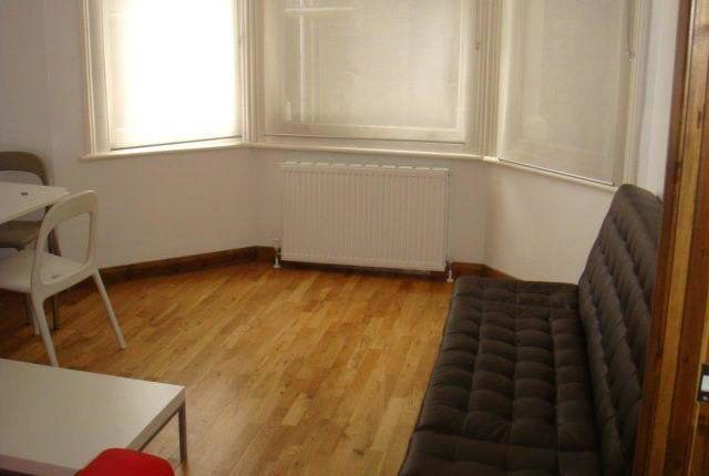 1 Bedroom Flat To Rent In Iverson Road London NW6