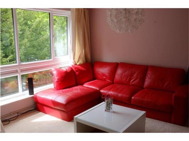 2 Bedroom Flat To Rent In Oak Hill Drive Edgbaston Birmingham B15
