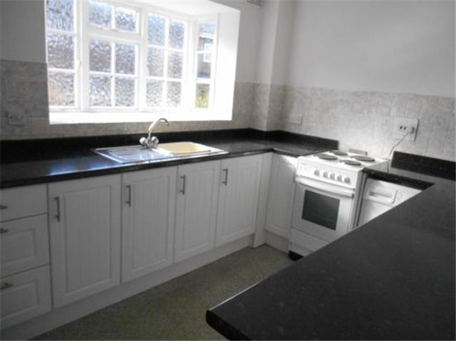 1 bedroom flats to rent in bromley should applied