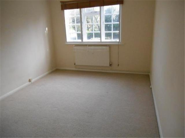 with most 1 bedroom flats to rent in bromley attention the