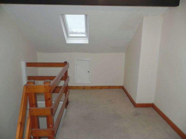 Image of 2 bedroom Terraced house for sale in Park Lane Kidderminster DY11 at Park Lane  Kidderminster, DY11 6TE