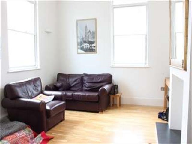 Image of 2 bedroom Detached house to rent in Market Lane Winchester SO23 at Winchester, SO23 9AL