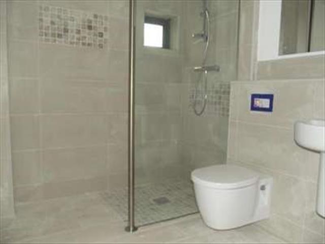 Image of 2 bedroom Flat to rent in Chapel Lane Wadebridge PL27 at Wadebridge, PL27 7NJ