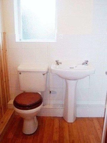 Image of 1 bedroom Flat to rent in Balfour Street Kirkcaldy KY2 at Balfour Street  Kirkcaldy, KY2 5HD