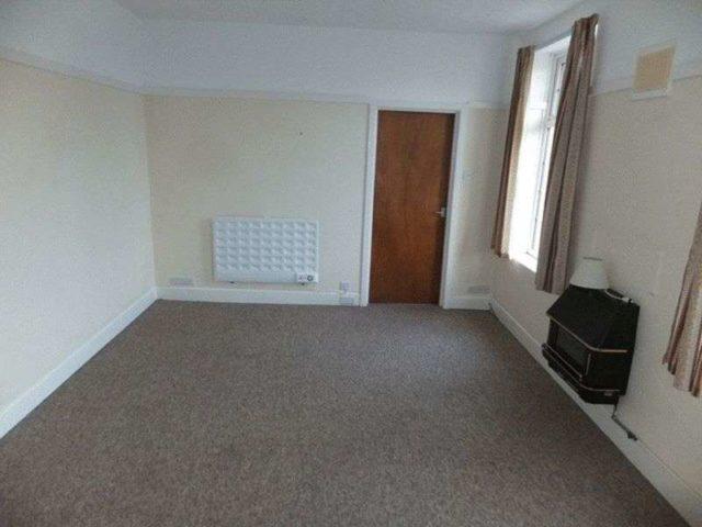 Image of 1 bedroom Flat to rent in Roman Bank Roman Bank Skegness PE25 at Roman Bank  Skegness, PE25 2SA