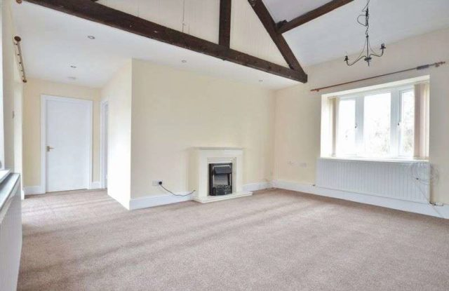 Image of 2 bedroom Detached house to rent in Blackbeck Terrace Ullock Workington CA14 at Ullock Workington, CA14 4TP