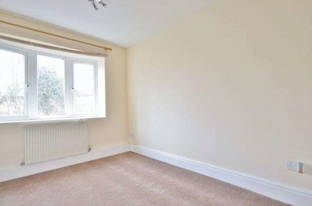 Image of 2 bedroom Detached house to rent in Blackbeck Terrace Ullock Workington CA14 at Ullock Workington, CA14 4TP