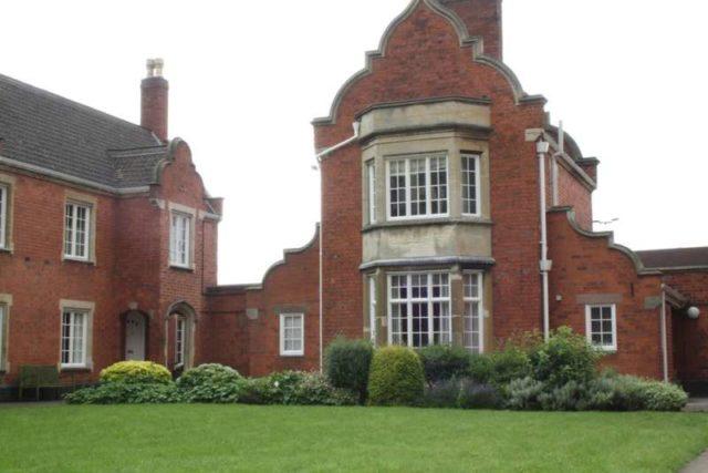 Image of 1 bedroom Flat to rent in Ladywood Middleway Edgbaston Birmingham B16 at Five Ways Birmingham West Midlands, B16 8EU