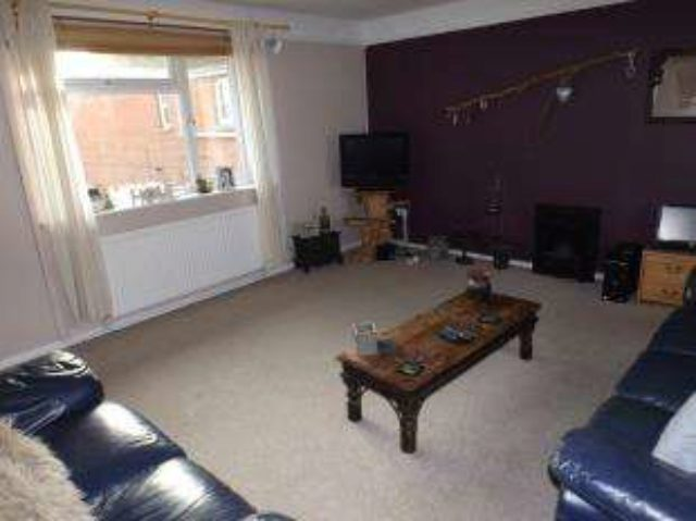 Image of 3 bedroom Flat for sale in Manna Road Bembridge PO35 at Manna Road Bembridge Bembridge, PO35 5UY