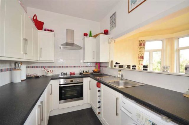 Image of 2 bedroom Apartment for sale in Seaview Lane Seaview PO34 at Seaview Isle of Wight Seaview, PO34 5DG