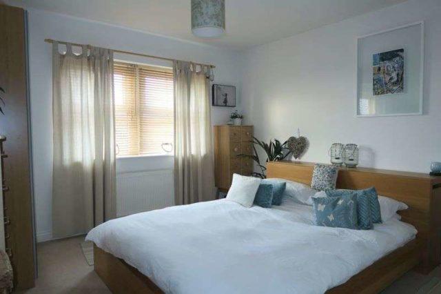Image of 1 bedroom Flat to rent in Meadowbrook Court Morley Leeds LS27 at Meadowbrook Court Morley Leeds, LS27 0LG