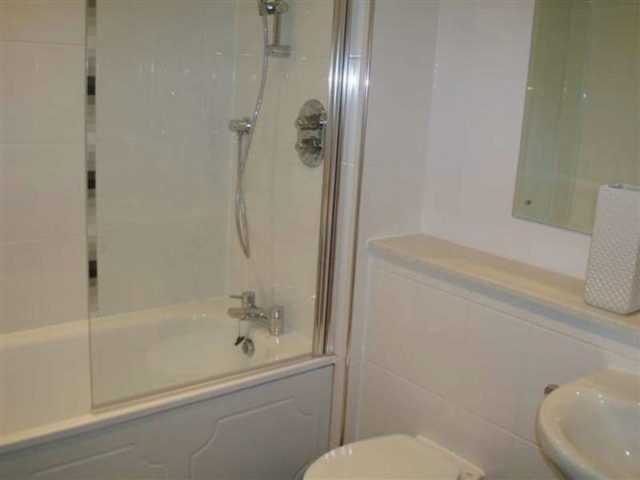 Image of 2 bedroom Flat to rent in Temple Street Birmingham B2 at 24 Temple Street Birmingham West Midlands, B2 5BG