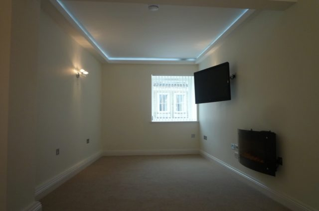 Image of 1 bedroom Flat to rent in High Street Southampton SO14 at 134-135 High Street  Southampton, SO14 2BR
