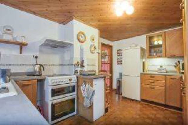 Image of 3 bedroom Cottage for sale in France Lane Hawkesbury Upton Badminton GL9 at Hawkesbury Upton Badminton Hawkesbury Upton, GL9 1AS