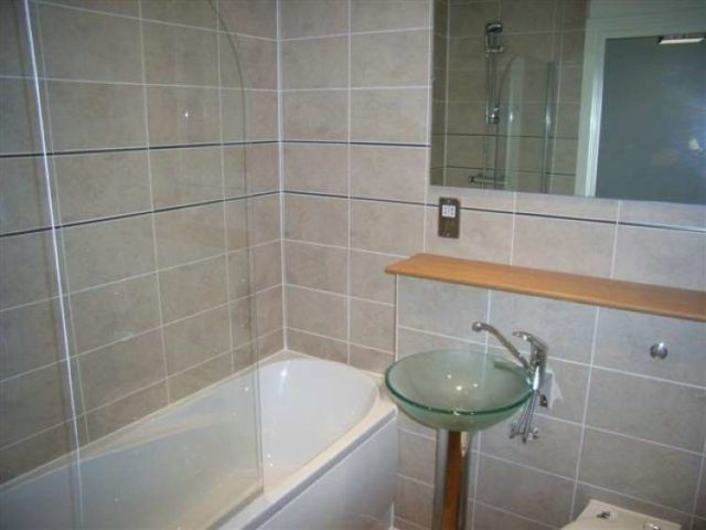 Image of 1 bedroom Flat for sale in Upper Marshall Street Birmingham B1 at Birmingham West Midlands, B1 1LA