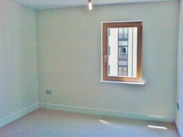 Image of 1 bedroom Flat for sale in Upper Marshall Street Birmingham B1 at Birmingham West Midlands, B1 1LP