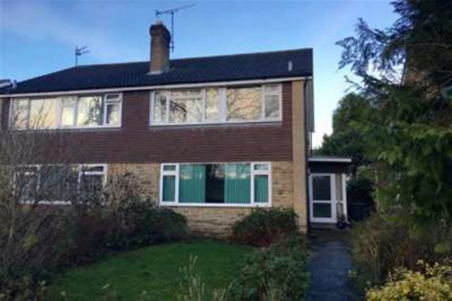 Image of 3 bedroom Detached house to rent in Magdalens Road Ripon HG4 at Ripon, HG4 1HT