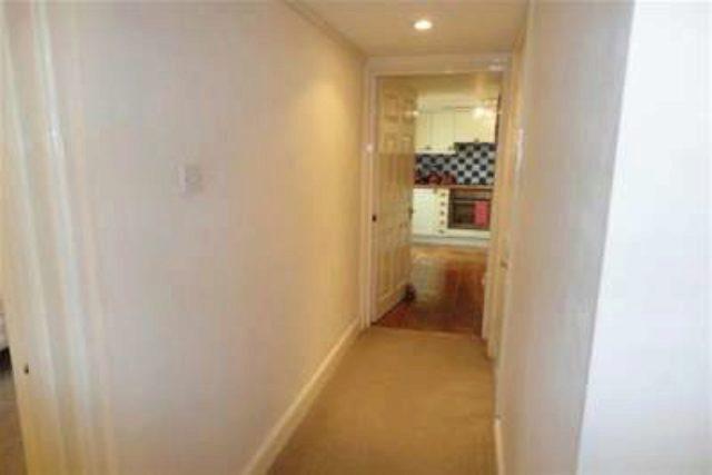 Image of 1 bedroom Flat to rent in Montpellier Spa Road Cheltenham GL50 at Cheltenham, GL50 1UL