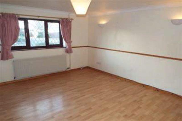 Image of 2 bedroom Detached house to rent in Oakwood Close Dereham NR19 at Dereham, NR19 2ST