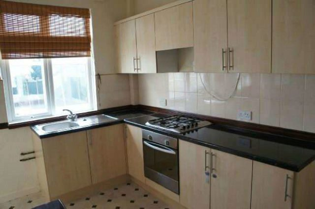 Image of 2 bedroom Terraced house to rent in Wedgwood Lane Gillow Heath Stoke-on-Trent ST8 at Wedgwood Lane  Stoke On Trent, ST8 6RL