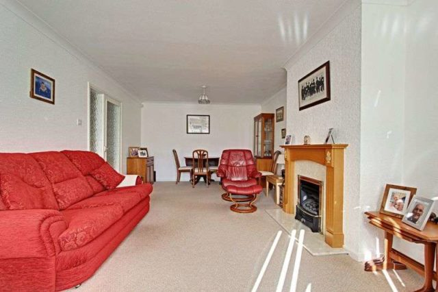 Image of 2 bedroom Detached house for sale in Allanson Drive Cottingham HU16 at Allanson Drive  Cottingham, HU16 4PF