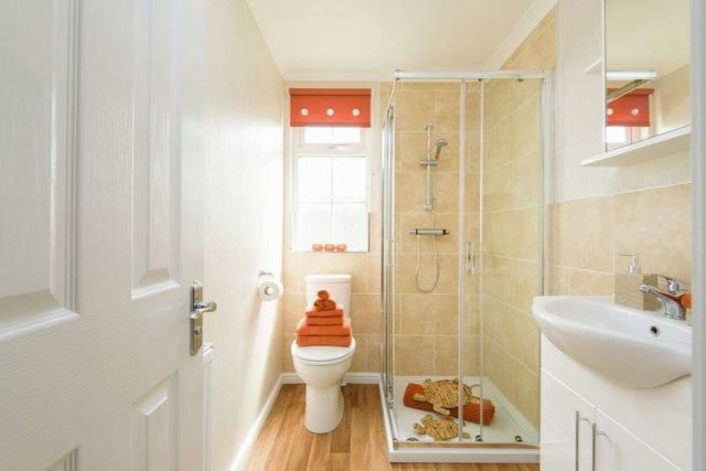 Image of 2 bedroom Property for sale in Maidenhead Road Windsor SL4 at Maidenhead Road  Windsor, SL4 5TR