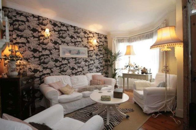 Image of 3 bedroom Terraced house for sale in Newport Road Cowes PO31 at Newport Road  Cowes, PO31 7PS