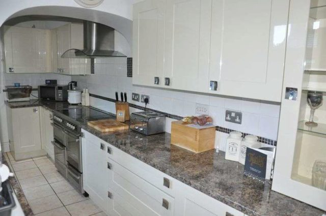 Image of 3 bedroom Terraced house for sale in Babylon Lane Anderton Chorley PR6 at Babylon Lane Anderton Chorley, PR6 9NW