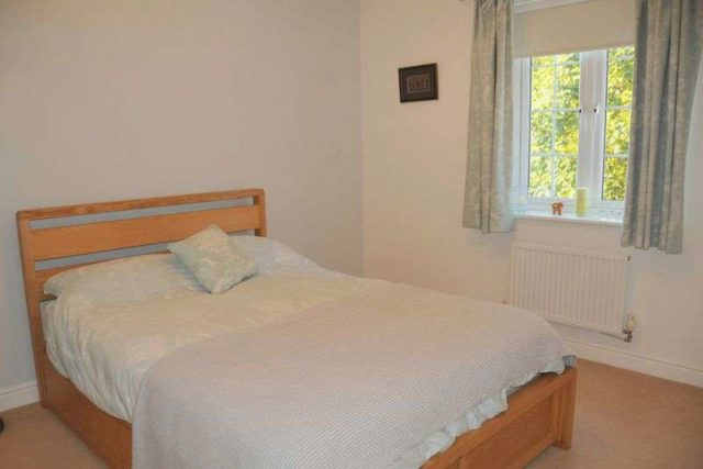 Image of 4 bedroom Semi-Detached house for sale in Douglas Close Old Catton Norwich NR6 at Dakota Drive Catton Norwich, NR6 6GR