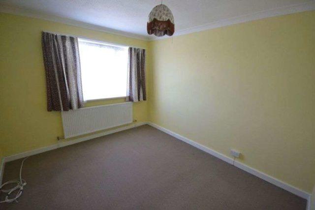 Image of 3 bedroom Detached house to rent in Elder Grove Llangunnor Carmarthen SA31 at Elder Grove Llangunnor Carmarthen, SA31 2LH