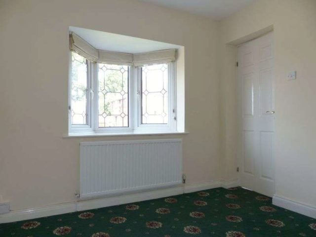 Image of 5 bedroom Semi-Detached house for sale in Hillingford Avenue Great Barr Birmingham B43 at Hillingford Avenue  Birmingham, B43 7LA