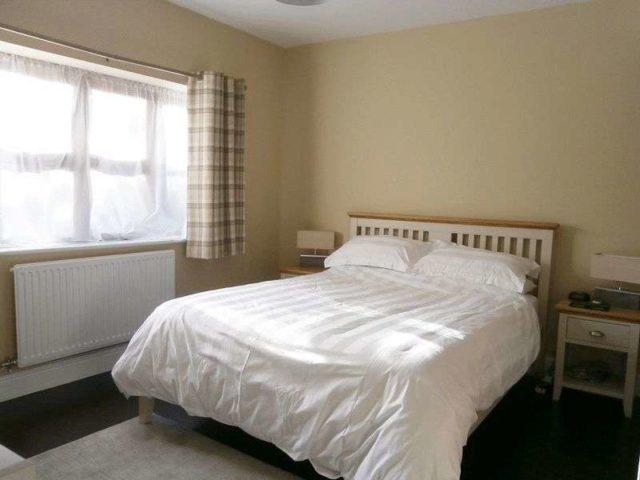Image of 3 bedroom Detached house for sale in Bromsberrow Heath Ledbury HR8 at Bromsberrow Heath Ledbury, HR8 1NX