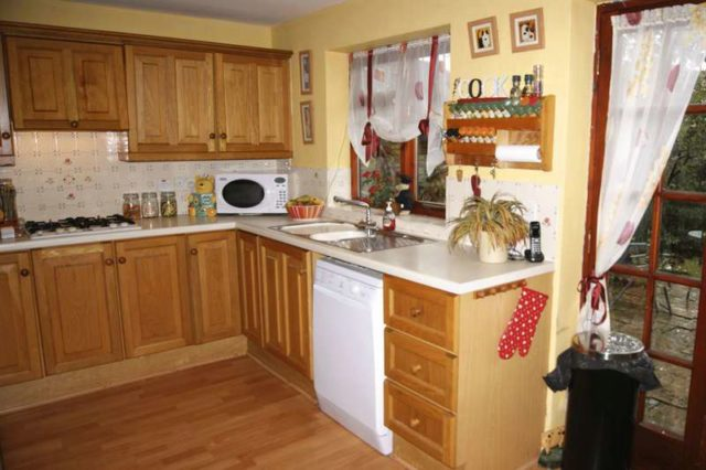 Image of 4 bedroom Detached house for sale in Lon Y Gelli Wrexham LL12 at Lon Y Gelli  Wrexham, LL12 8JZ