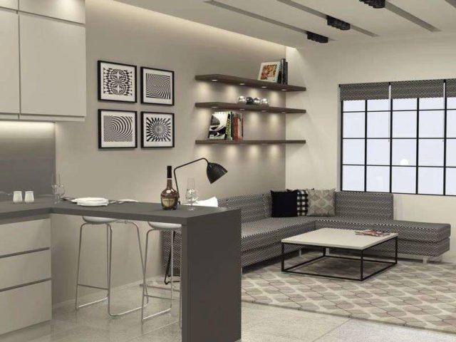 Image of 1 bedroom Flat for sale in Plashet Road London E13 at Plashet Road,Newham  Newham, E13 0QZ
