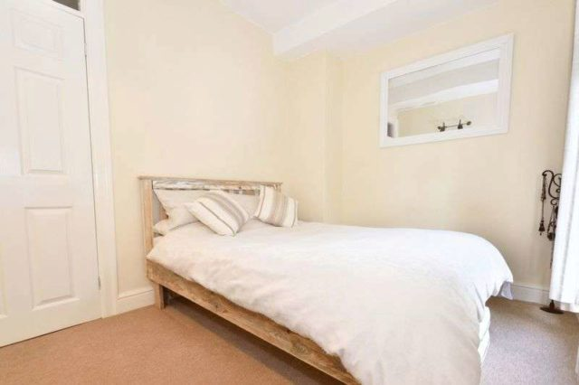 Image of 2 bedroom Flat for sale in Aston Ingham Aston Ingham Ross-on-Wye HR9 at Aston Ingham Ross-On-Wye, HR9 7LS