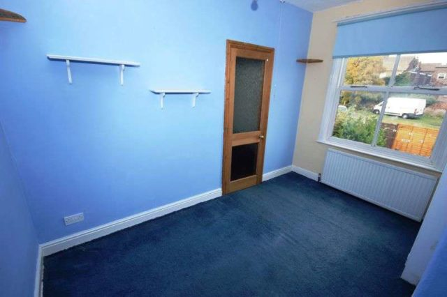 Image of 3 bedroom Terraced house for sale in Brook Street Driffield YO25 at Brook Street  Driffield, YO25 6QP